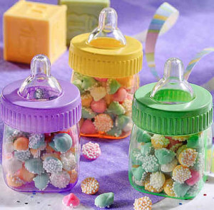 Baby Shower Gifts For Guests  Party Favors Ideas