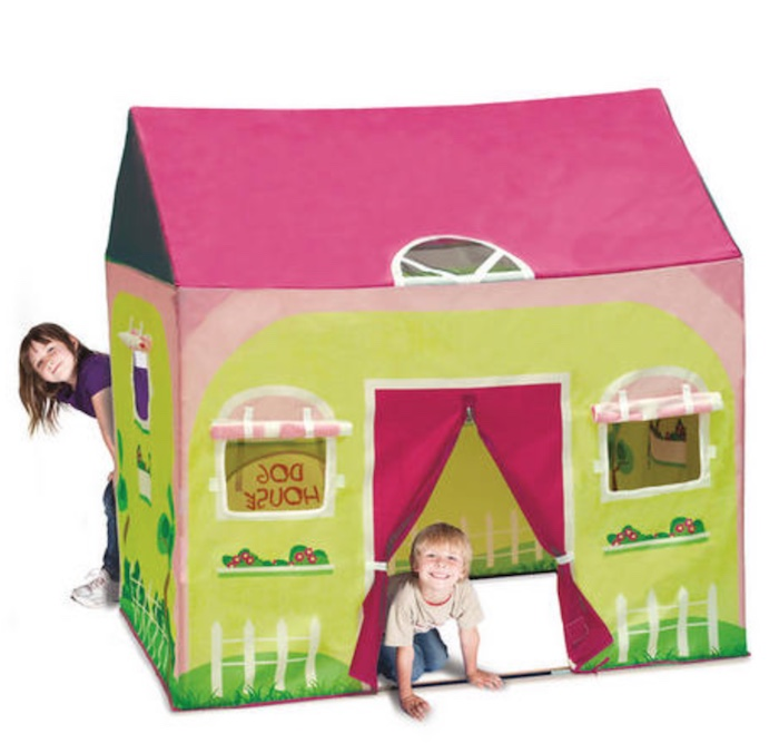 play house tent