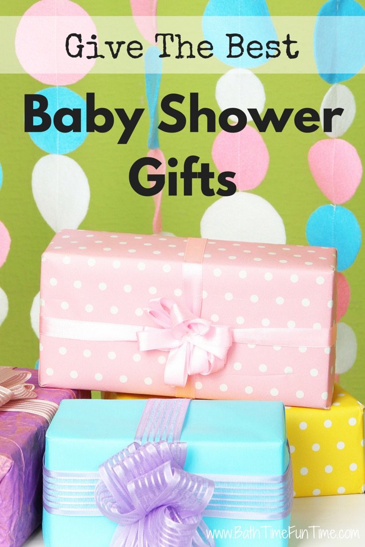 bag socks gifts baby good the shower oh shoes not pin crap best gift