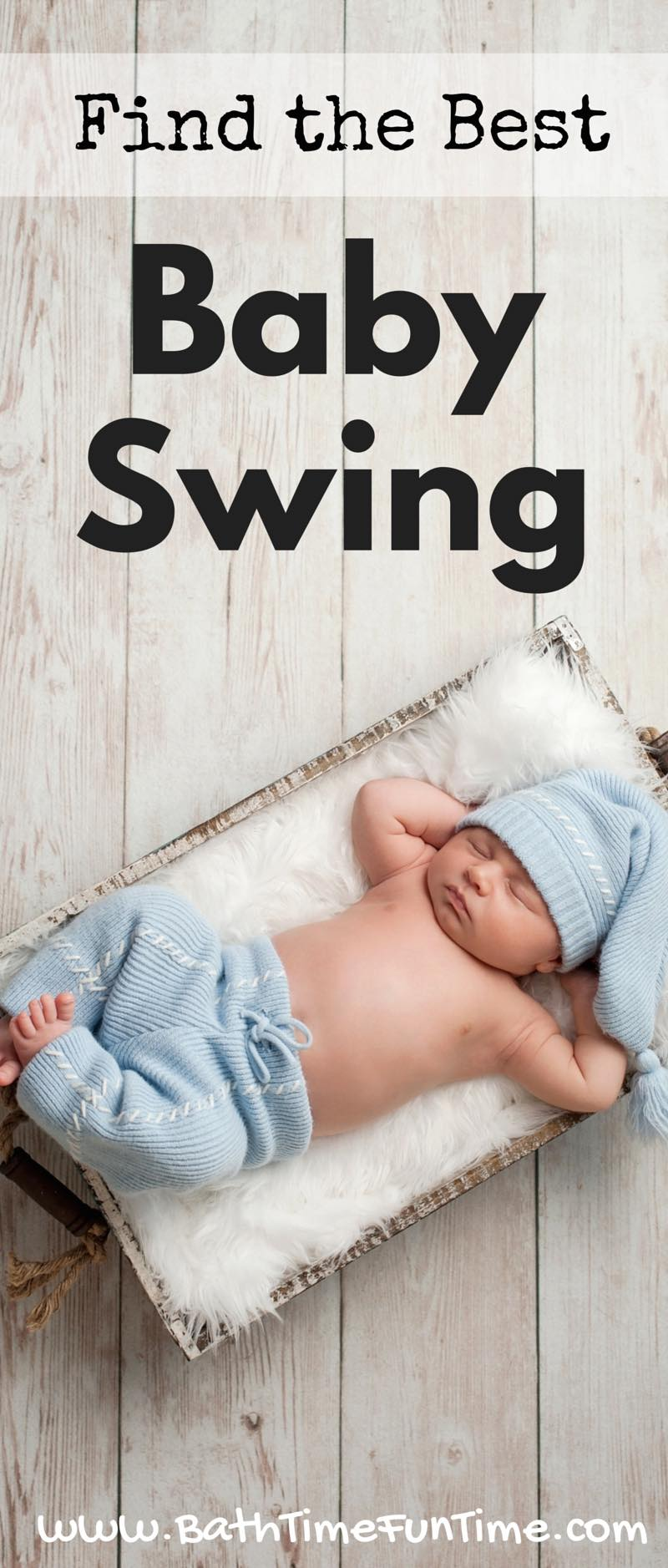 BEST baby swings 2015: Whether you're looking for the best baby shower gifts or are pregnant & need the best baby products, these are the BEST baby swings for 2015. I'm a mom who just bought a swing for my newborn baby to sleep in because she had terrible reflux. Worried about her sleeping comfortably & safely, I researched & found these to be the best baby swings - you'll even find a variety of prices available.