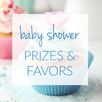 best coed baby shower games baby shower games for men