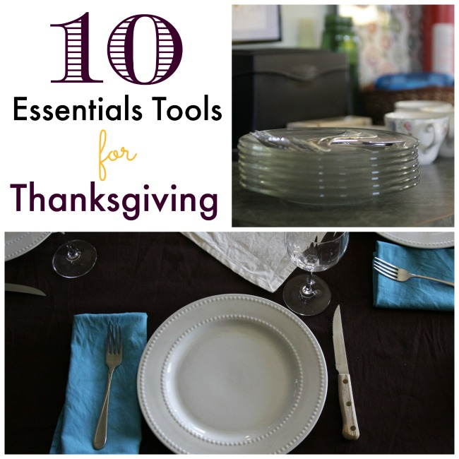 10-essential-tools-for-thanksgiving