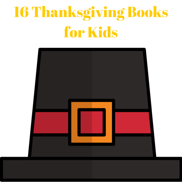 16-Board-Picture-Books-for-Thanksgiving-1