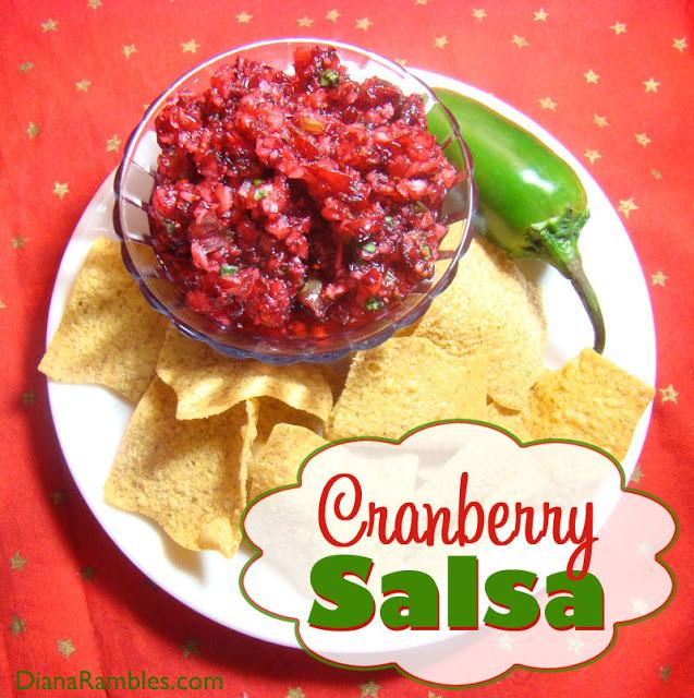 Fresh-Cranberry-Salsa-Recipe