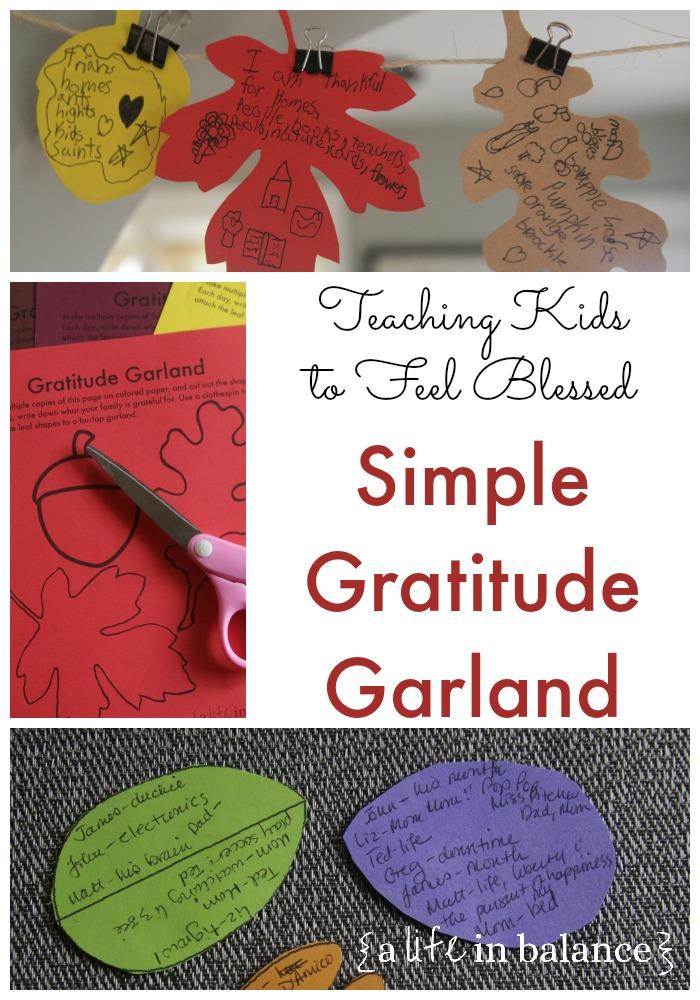 gratitude-garland