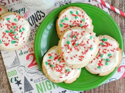 Cheater-Christmas-Sugar-Cookies-Recipe