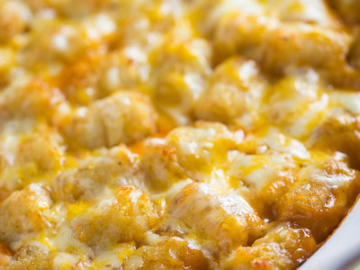 mexican-tater-tot-casserole-3