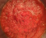 Summer Traditions With Kids: Ragu Pasta Sauce