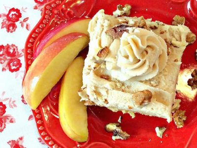 easy-apple-spice-cake1