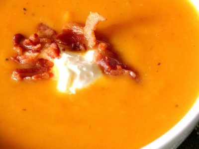 bacon-sweet-potato-soup