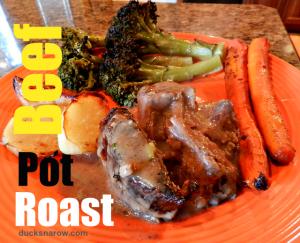 pot-roast-hero