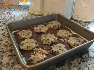 cookie-brownie-desserts