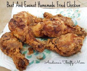 fried-chicken-alone