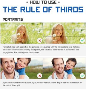 how-to-use-rule-of-thirds-examples