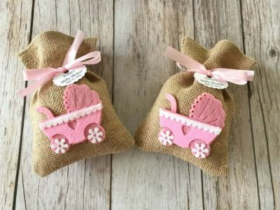 rustic-baby-shower-ideas-decorations-invitations