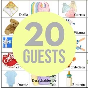 20-baby-bingo-cards