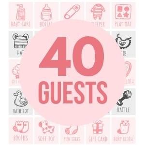 40-girl-baby-bingo-cards-game