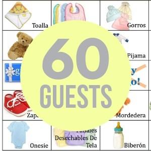 60-baby-bingo-cards