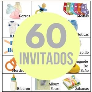 60-cartones-de-bingo