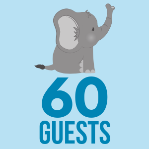 60 whale bingo game