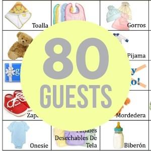 80-baby-bingo-cards