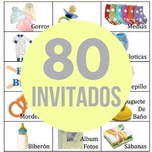 80-cartones-de-bingo