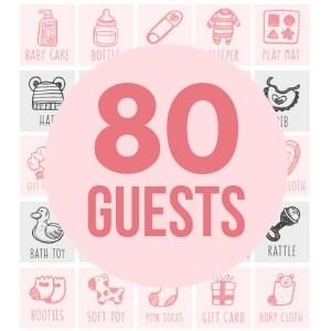 80-girl-baby-bingo-cards-game