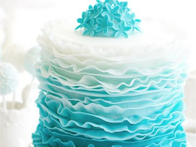 30 stunning baby boy cakes for your baby shower! These baby boy cakes & ideas are everything from simple & easy to professional, giving you lots of ideas to work from. Whether you're having a DIY baby shower or are looking for unique baby boy cakes, you'll find inspiration here. #babyboy #babyshowercakes #babyshowerplanning #babyshowerideas