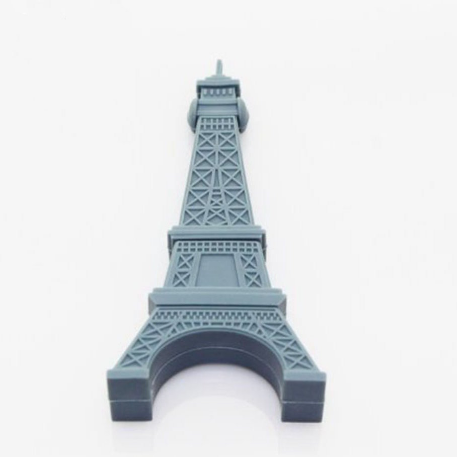 eiffel tower usb