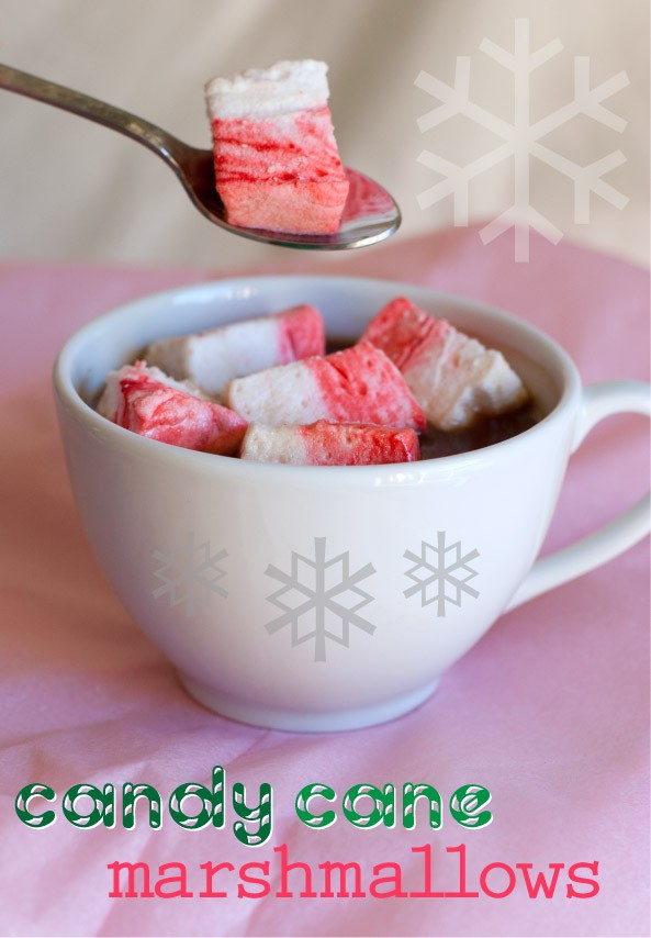 Candy-Cane-Peppermint-Marshmallows