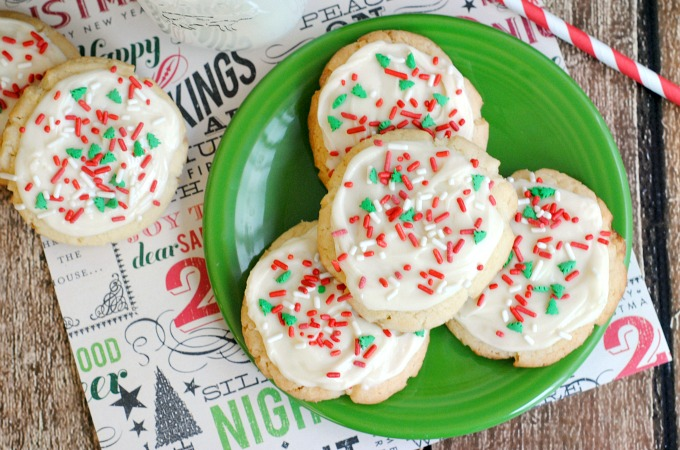 Cheater-Christmas-Sugar-Cookies-Recipe