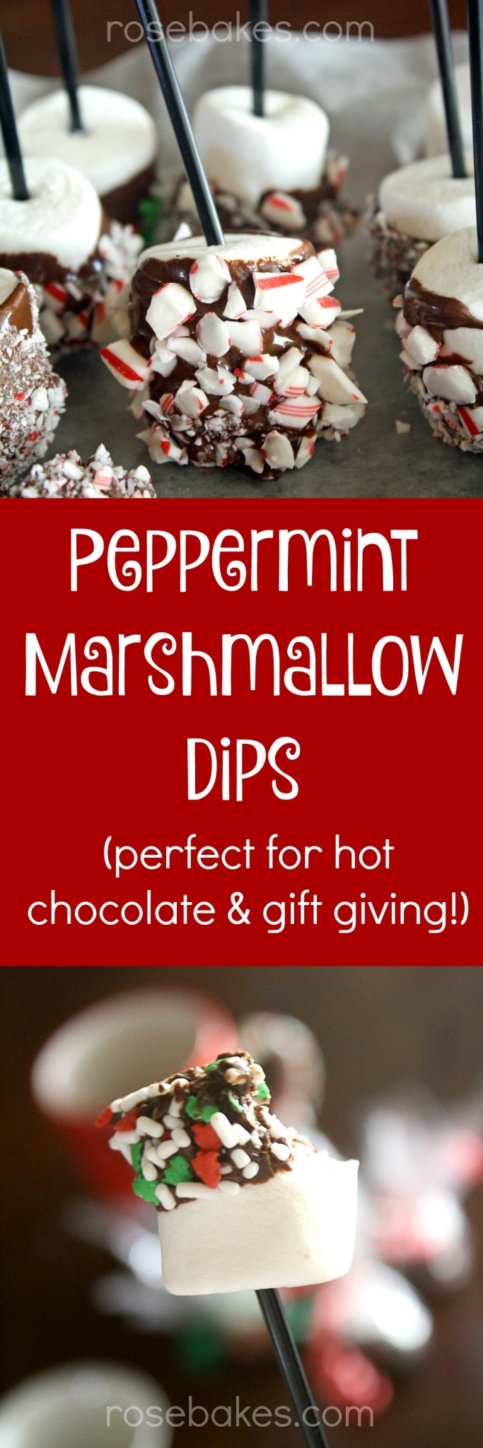 Peppermint-Marshmallow-Dips-These-are-perfect-for-dipping-in-hot-chocolate-eating-right-off-the-stick-or-wrapping-up-to-give-as-a-gift-with-a-coffee-mug-hot-chocolate