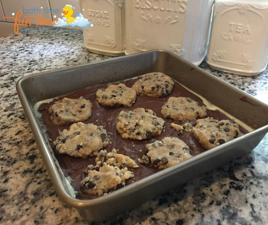cookie-brownie-desserts