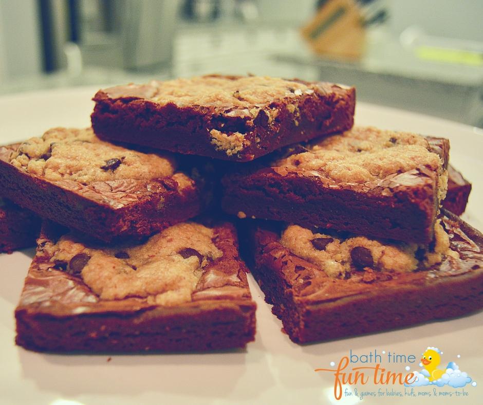 cookie-brownie-recipe