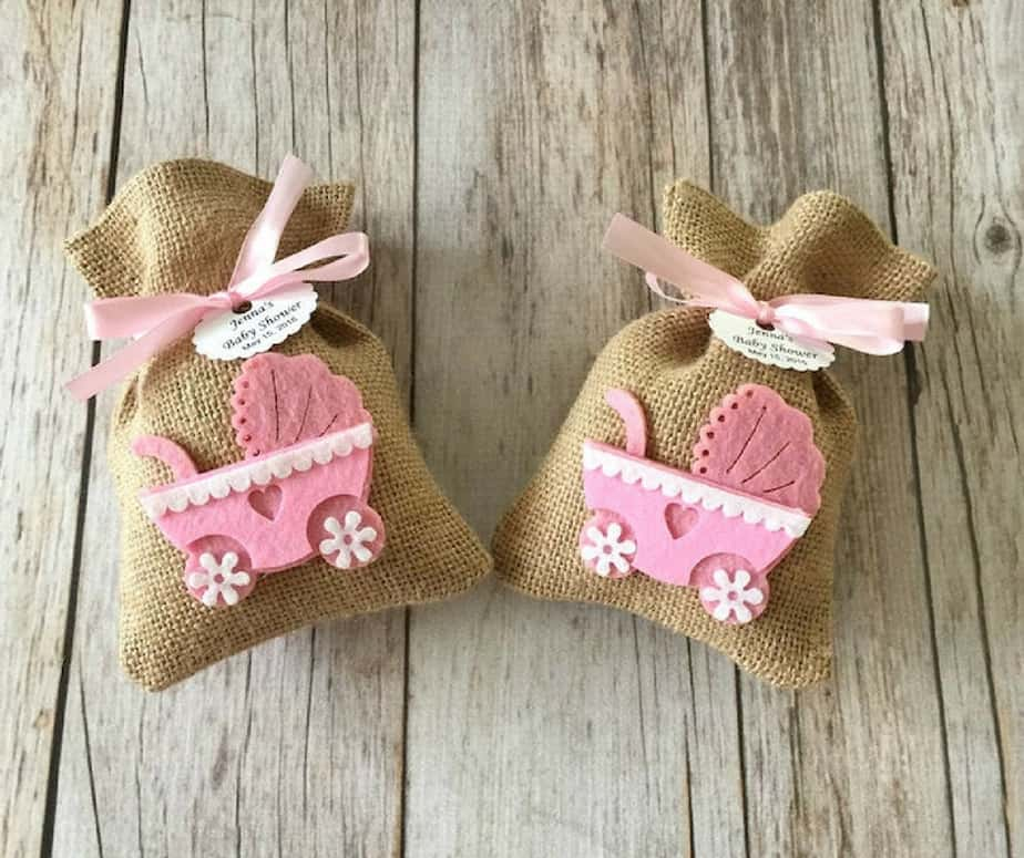 25 Rustic Baby Shower Ideas Rustic Should Be Gorgeous