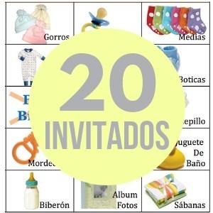 20-cartones-de-bingo