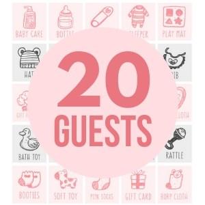 20-girl-baby-bingo-cards-game
