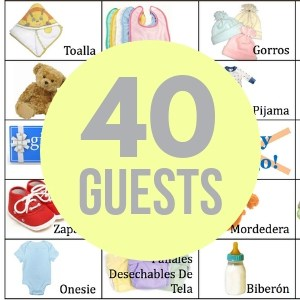 40-baby-bingo-cards