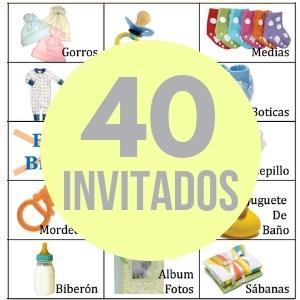 40-cartones-de-bingo