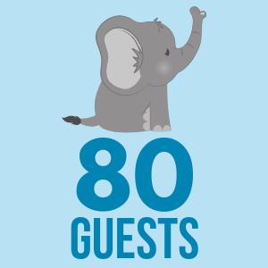 80 whale bingo game
